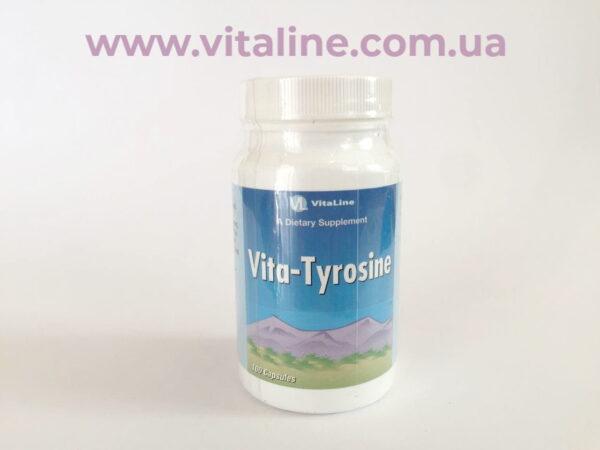 Вита-Тирозин