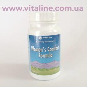 Women's Comfort Formula