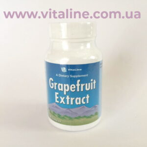 Экстракт грейпфрута